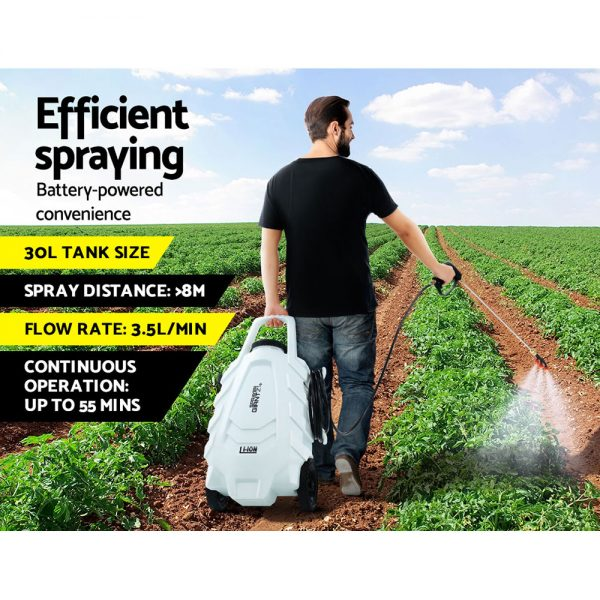 SPRAYER-WEED-30L-03.jpg
