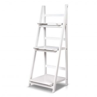 ST-CAB-SHELF-3T-WH-00.jpg