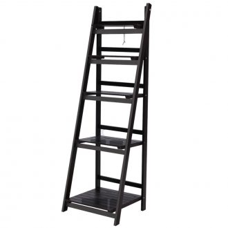 ST-CAB-SHELF-5T-COF-00.jpg