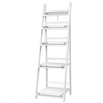 ST-CAB-SHELF-5T-WH-00.jpg