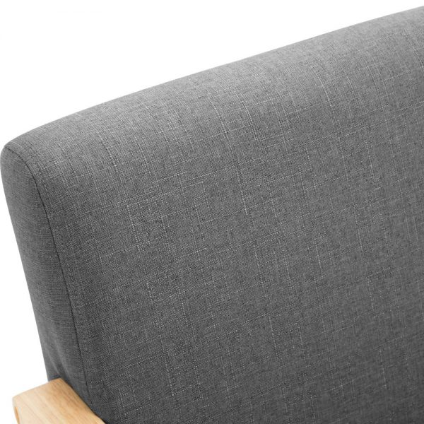 UPHO-C-SOFA-8033-NEW-GY-08.jpg