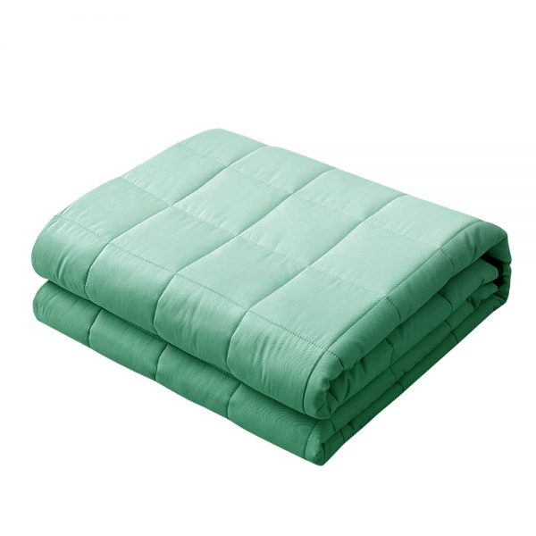 WBLANKET-COOL-2300-AQUA-00.jpg
