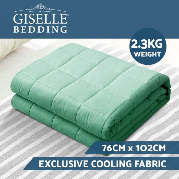 WBLANKET-COOL-2300-AQUA-02.jpg