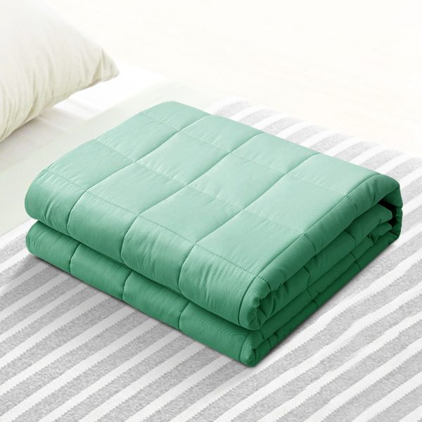 WBLANKET-COOL-2300-AQUA-99.jpg