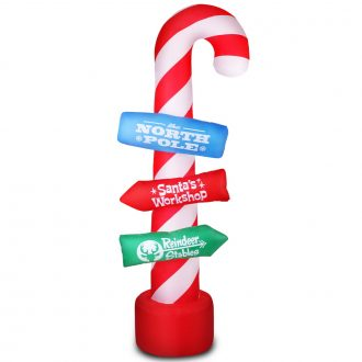 XMAS-INF-CANDY-8FT-00.jpg