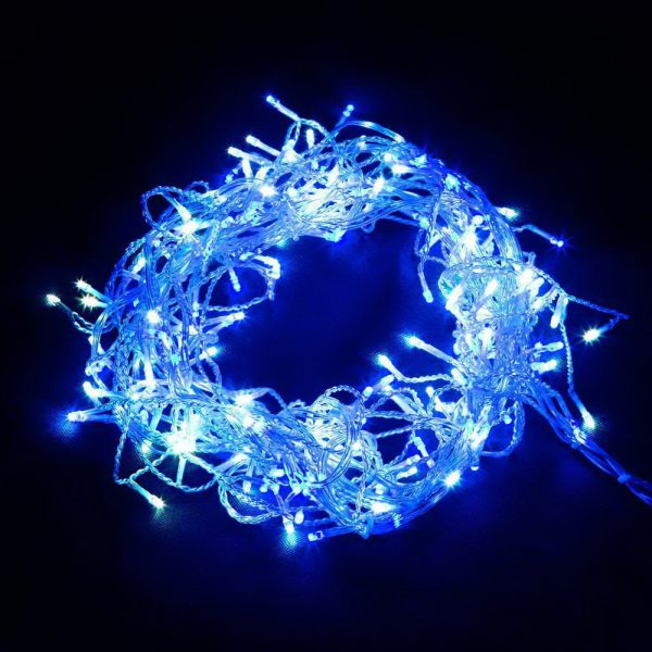XMAS-LED-800-IC-UW-00.jpg