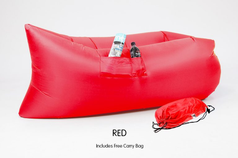 air-bed-red-f-4.jpg