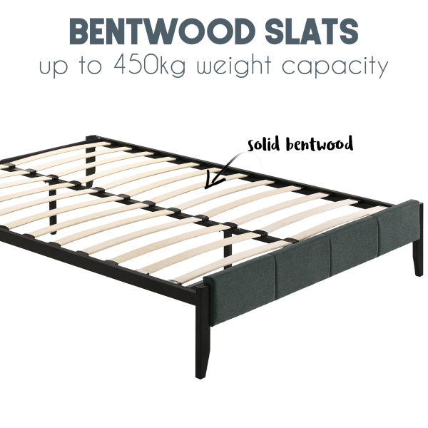 bentwood_3_4-25.png