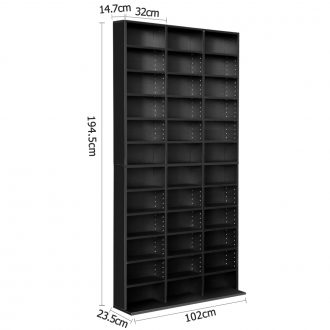 cd-shelf-bl-ab-01.jpg