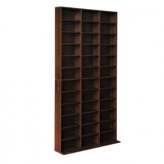cd-shelf-es-ab-00.jpg