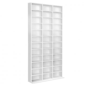 cd-shelf-wh-ab-04.jpg