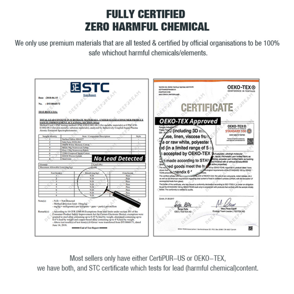 certified_3_4-31.png