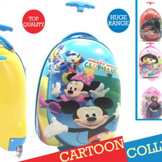 character-style-trolley-cover_1.jpg