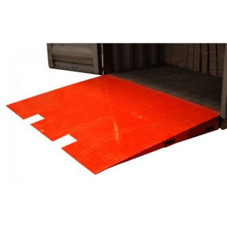 container_ramp17_2.jpg