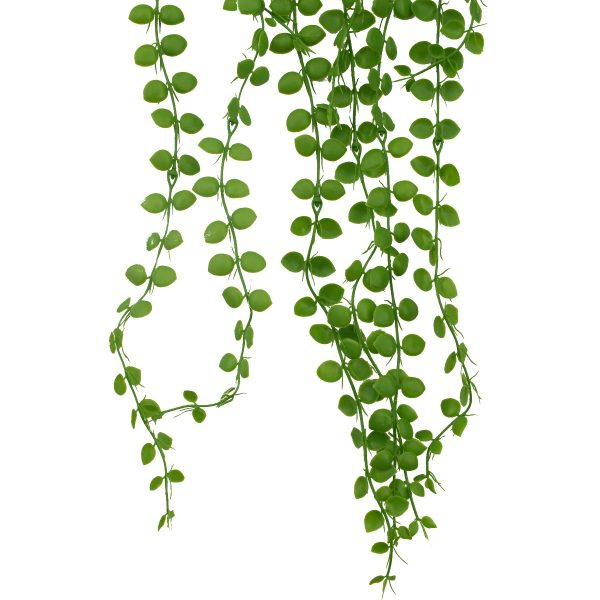 dlvs-92_90cm_artificial_hanging_beads_wall_plant_details_4_2_1__4.jpg