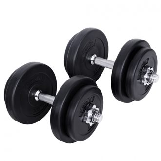 fit-e-db-set-20kg-00.jpg