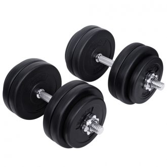 fit-e-db-set-30kg-00.jpg