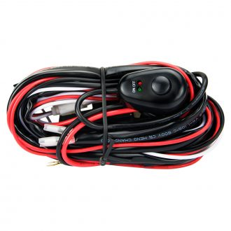 led_hid_wiring_loom_harness_spot_work_driving_light_bar_12v_40a_relay_2_way_0_3.jpg