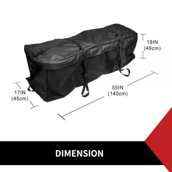 luggage_basket_bag_car_roof_top_rack_cargo_bag_carrier_travel_waterproof-11_2.jpg