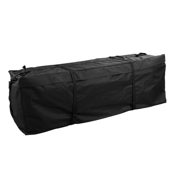 luggage_basket_bag_car_roof_top_rack_cargo_bag_carrier_travel_waterproof-1_2.jpg