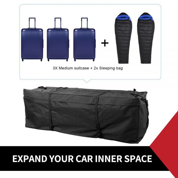 luggage_basket_bag_car_roof_top_rack_cargo_bag_carrier_travel_waterproof-6_2.jpg