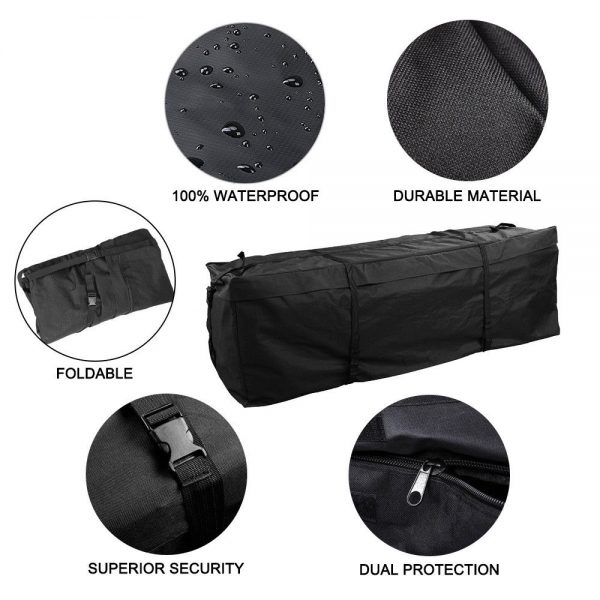 luggage_basket_bag_car_roof_top_rack_cargo_bag_carrier_travel_waterproof-7_2.jpg