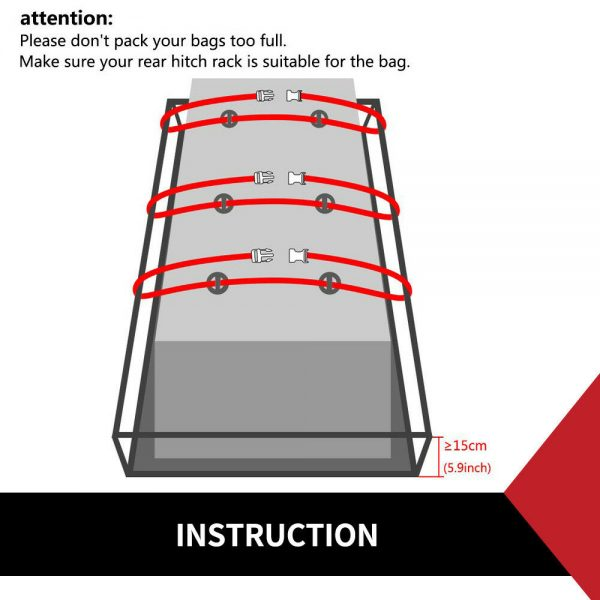 luggage_basket_bag_car_roof_top_rack_cargo_bag_carrier_travel_waterproof-9_2.jpg