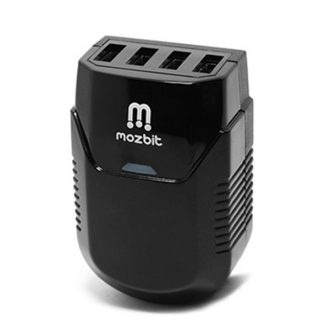 mozbit_4_port_usb_wall_charger_1_9.jpg