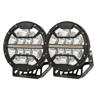 pair_9inch_cree_led_driving_lights_spotlights_spot_flood_combo_4x4_offroad_suv_automoive-1_2_2.jpg