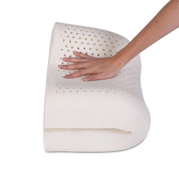 pillow-lt-contour-x2-08.jpg