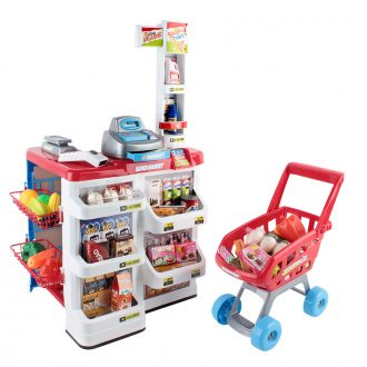 play-market-trolley-00.jpg