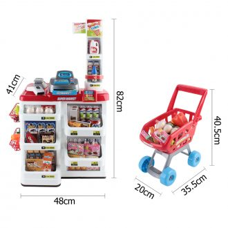 play-market-trolley-01.jpg