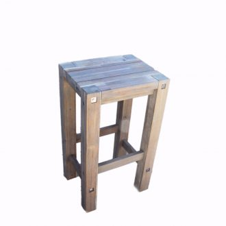qf-std-stool-gr_4__2.jpg