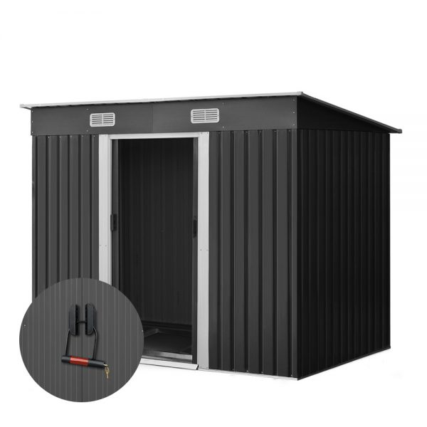 shed-flat-4×8-base-abc-00.jpg
