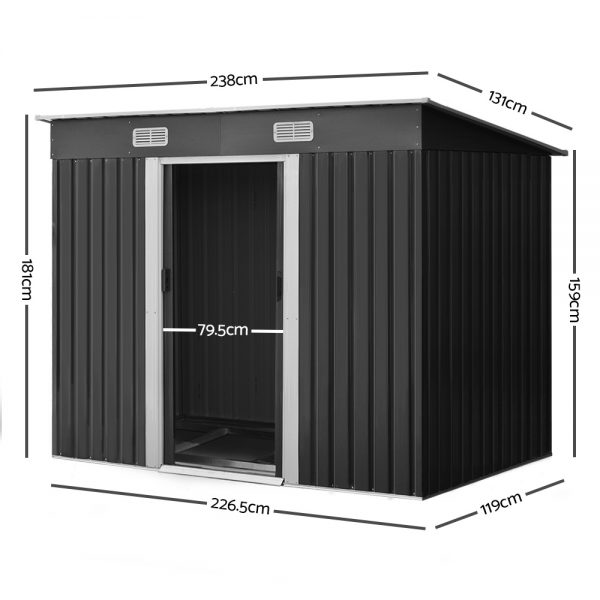 shed-flat-4×8-base-abc-01.jpg