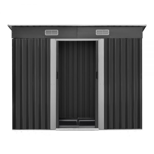 shed-flat-4×8-base-abc-02.jpg