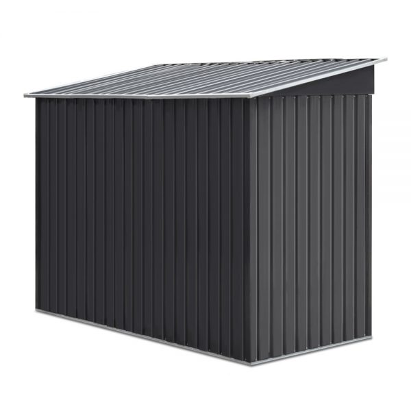 shed-flat-4×8-base-abc-03.jpg