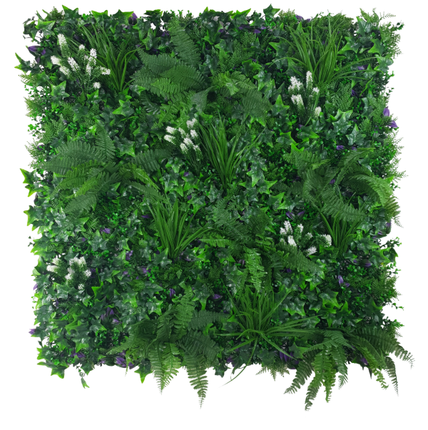 white_flowering_jungle.png