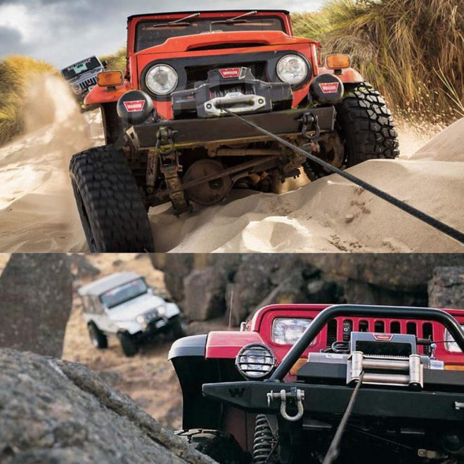 winch_rope_10mm_x_30m_synthetic_dyneema_sk75_tow_recovery_cable_4wd_car_boat-10_5.jpg