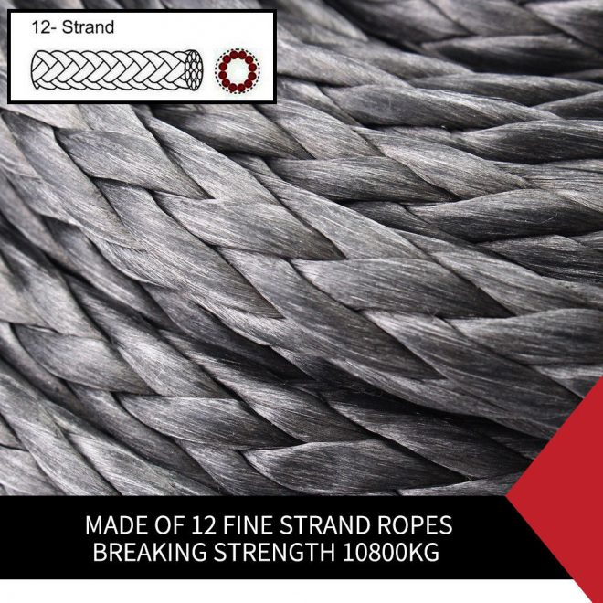 winch_rope_10mm_x_30m_synthetic_dyneema_sk75_tow_recovery_cable_4wd_car_boat-6_5.jpg