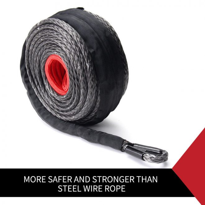 winch_rope_10mm_x_30m_synthetic_dyneema_sk75_tow_recovery_cable_4wd_car_boat-8_5.jpg