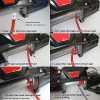 winch_rope_10mm_x_30m_synthetic_dyneema_sk75_tow_recovery_cable_4wd_car_boat-9_5.jpg
