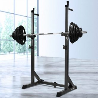 Curl Bar - Barbell