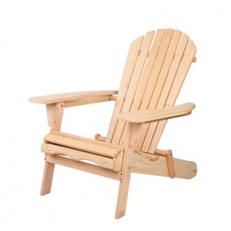FF-BEACH-CHAIR-NTL-00.jpg