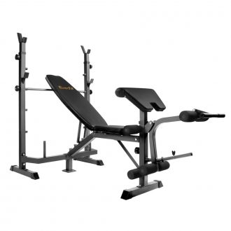 FIT-E-BENCH-90-AB-00.jpg