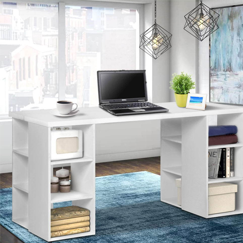Computer Study Office Desk