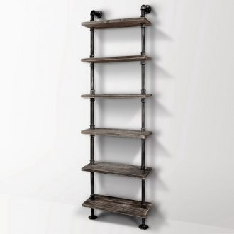 PIPE-DIY-SHELF-60-00.jpg