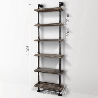 PIPE-DIY-SHELF-60-01.jpg
