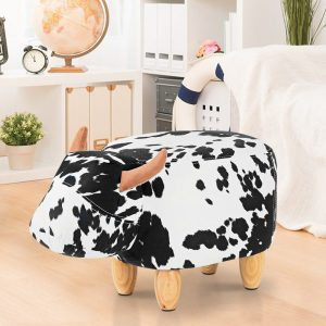 Kids Animal Stool