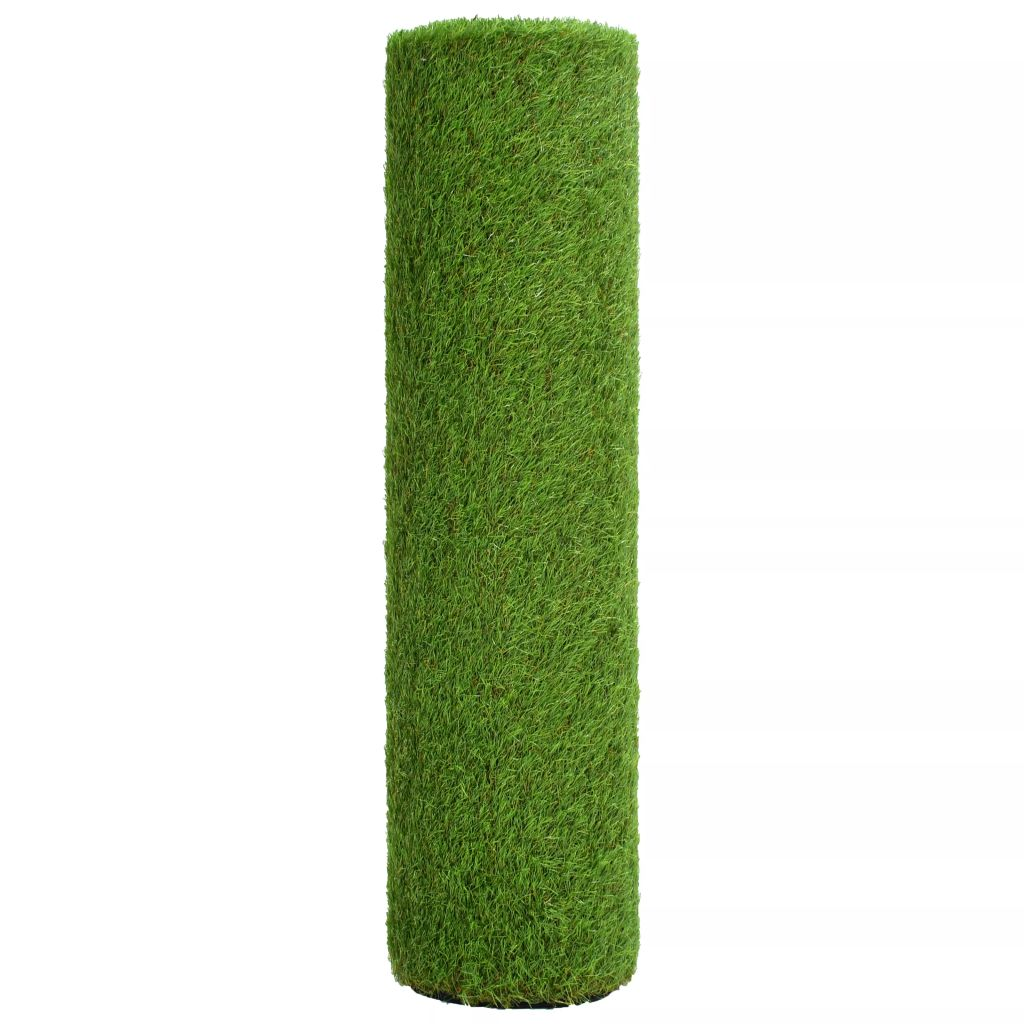 Artificial Grass 1×5 m/40 mm Green 3